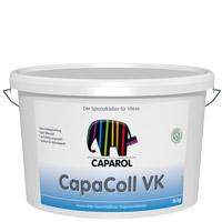 Caparol Capacoll VK 16 kg Vlieskleber, gebrauchsfertig