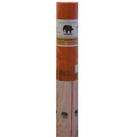 Caparol Capatect-Gewebe 650/110 55 qm