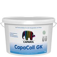 Caparol Capacoll GK 16Kg ,lösemitttelfreier Dispersionkleber