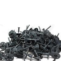 Caparol Capatect-Schlagdübel in versch. längen 100 Stück