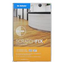 Dr. Schutz Scratch Fix PU-Repair Set